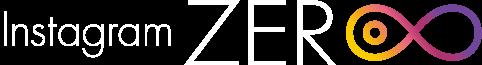 インスタグラムの運用・コンサルティングならInstagram ZERO