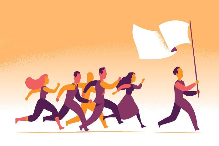 インスタグラムの企業アカウントでフォロワーを増やす方法とは?