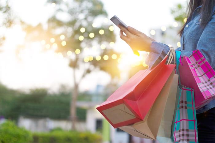 インスタグラムが「ショッピング機能(Shop Now)」を拡充