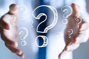インスタグラムの運用代行は企業に依頼すべき?それとも個人?