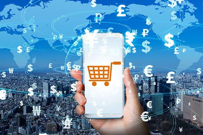 インスタグラムでの商品販売を簡単に!ショップ開設サービス「BASE」の魅力