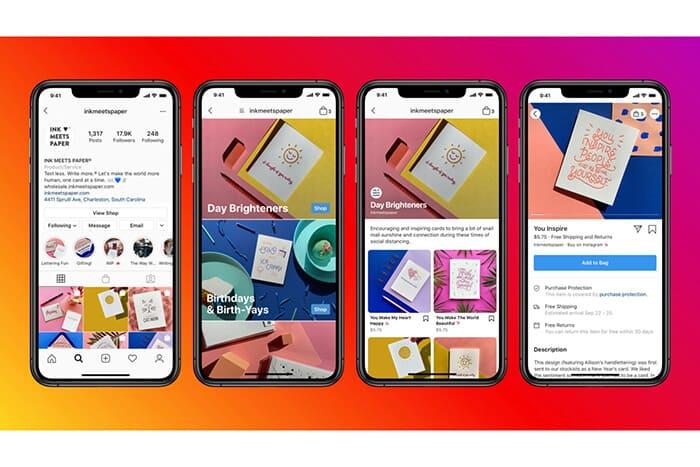 facebook-shops-image